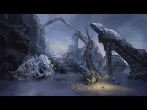 Elder Scrolls Online Torug Amulet Location