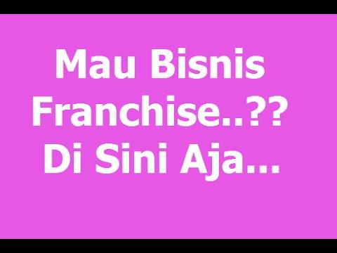 0858 9006 2960 bisnis franchise terlaris   bisnis franchise terlaris di indonesia