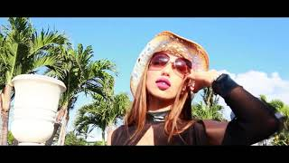 Cardi B, Bad Bunny & J Balvin - I Like It (Stefan Gobano & MD Dj Remix)