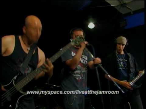 Face Down Columbia South Carolina Live The Jam Room W Time