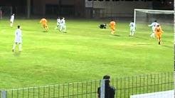 Coupe de France / Portet - Balma