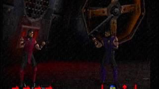MK4: Reiko's Infinite Teleport Jab - Maximun Damage On