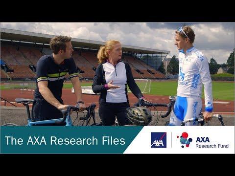 DIABETES | Can Big Data Help Beat Diabetes? | Ep #2 | AXA Research Fund