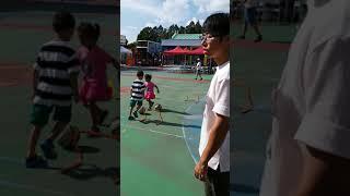 Publication Date: 2018-07-02 | Video Title: 通德學校