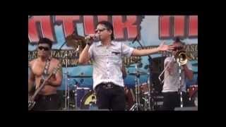 Tipe X - Mawar Hitam (Live at Mayday Fiesta 2014 FSPMI Purwakarta) MP3