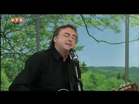 Steza življenja - Gordana Lach i Željko Grahovec