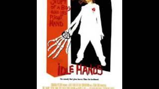 Graeme Revell - Idle Hands Theme (Idle Hands OST)