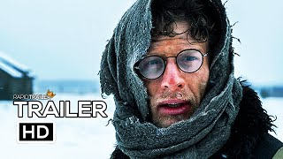 MR. JONES Official Trailer (2020) James Norton, Vanessa Kirby Movie HD