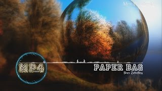 Paper Bag by Sture Zetterberg - [Modern Country Music]