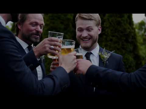 the-best-moments-of-2019-//-wedding-highlights