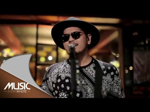 Petra Sihombing - I Don't Need No Doctor (John Mayer Cover) (Live at Music Everywhere) *
