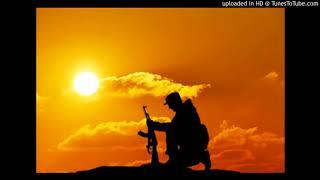 Gambar cover Soldiers Prayer - Oscar Harris & The Twinkle Stars