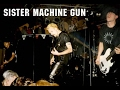 SisterMachineGun 連続再生 youtube