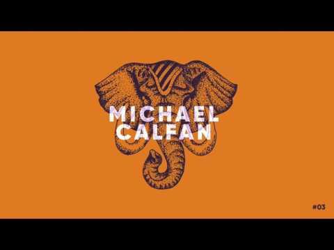 Big Top Beats presents #3 Michael Calfan (Feel Good Friday Special)