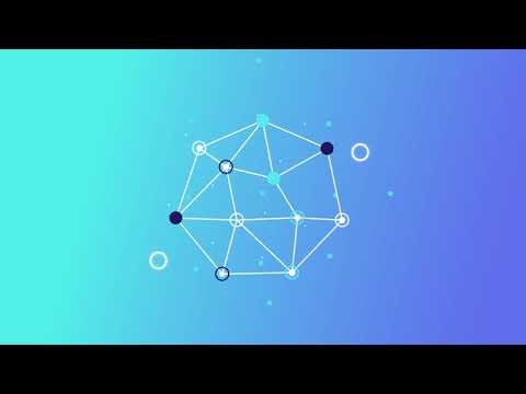 Achain   A Boundless Blockchain Reality