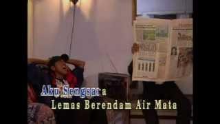 Hattan - Rendang Tak Berbuah(Karaoke version)