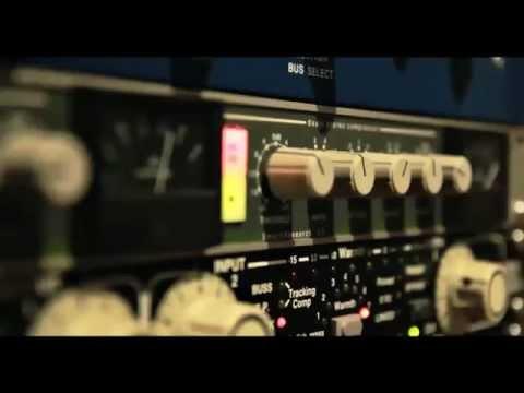 Lil Wayne   Off Day ft Flow Official Video Explicit   Remix @MarKuzRae