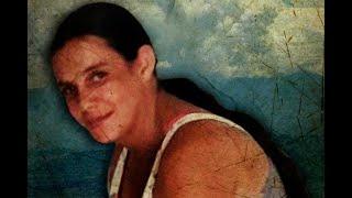 Dos amigas, dos bebés y el macabro destino de una embarazada en Santander