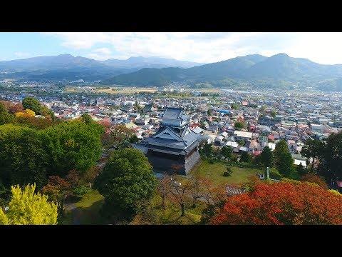 """Arimakan"" YADO PV/JAPAN : 宿PV 有馬館03"