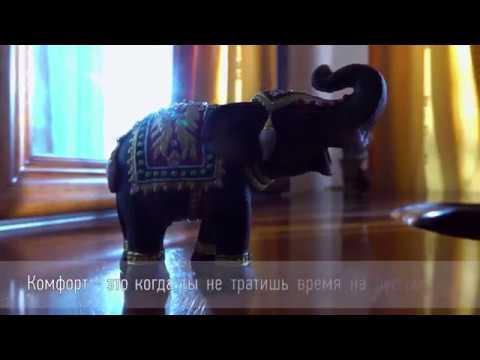 Продажа 3х комнатной квартиры с ремонтом в Петропавловске-Камчатском