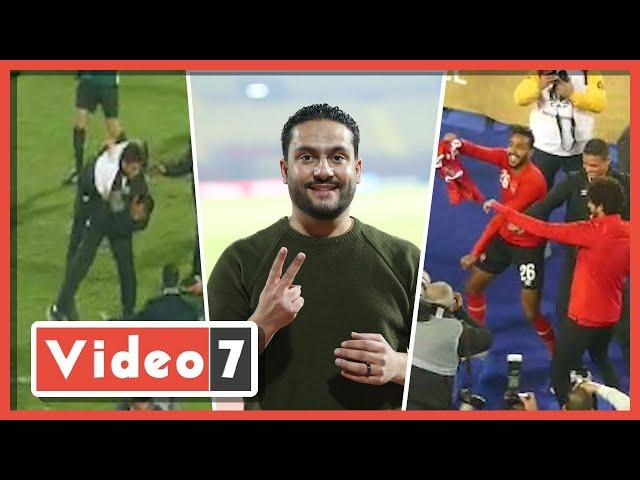 ОАЭ. Youtube тренды — посмотреть и скачать лучшие ролики Youtube в ОАЭ.