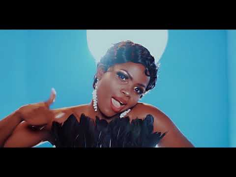 Destiny Nsonga - Ayaya