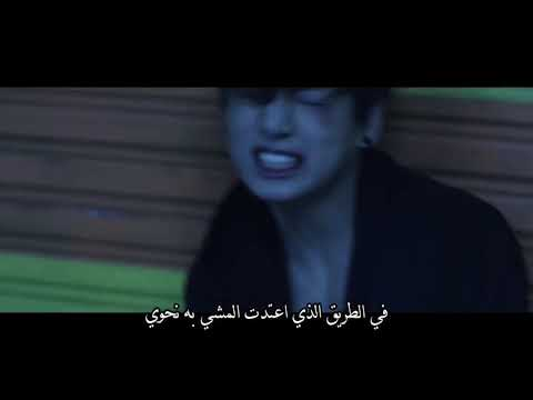 BTS 'Memory Loss BY Gummy ARABIC SUB مترجم عربي
