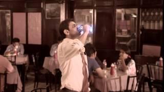 XXX Energy Drink - TV Commercial   XXX Ka Triple Jhatka - Sunny Leone