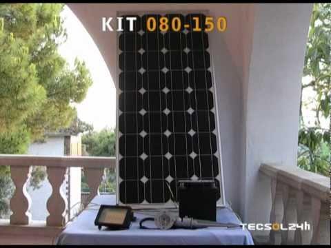 Lampara solar mata mosquitos 32 doovi - Lamparas solares interior ...