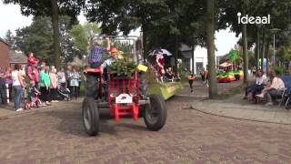 Zelhemse Septemberfeesten