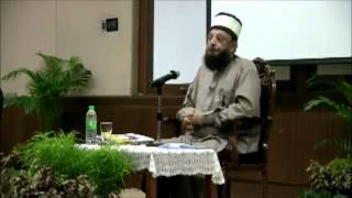 Sheikh Imran Hosein Opinion about voting in Elections Thumbnail