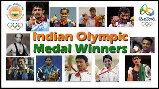 indian-olympic-medal-winners-list-till-now-rio-olympics-2016