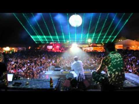 [DR003] John Gham - Liontamer (Toni Rios Remix)