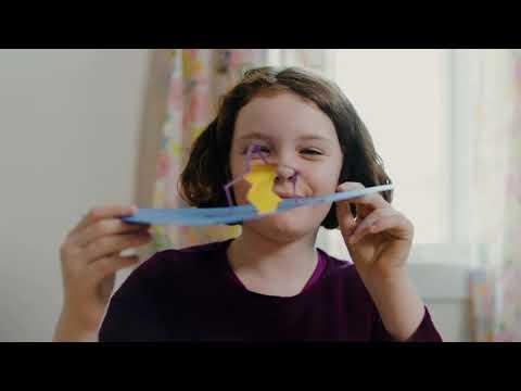 CTN Kids Commercial