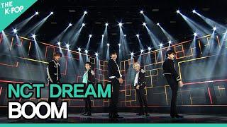 Download NCT DREAM(엔시티 드림) - BOOM | KOREA-UAE K-POP FESTIVAL