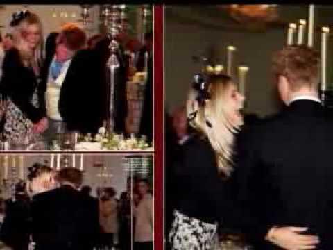 Harry&chelsy A Love So True
