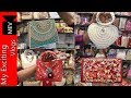 BRANDED LADIES CLUTCHES IN RETAIL/WHOLESALE (PARTYWEAR, MARRIAGE, KITTY PARTY, CLUTCHES) SADAR BAZAR