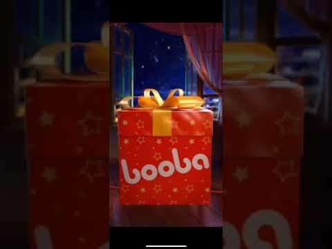 Booba Kedoo 2019
