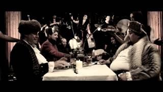 Смотреть клип Tanzwut - Weiße Nächte