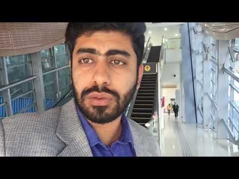 Job in Dubai || Du Jobs || Etisalat Jobs || Dubai Employment Visas || Get job in sales