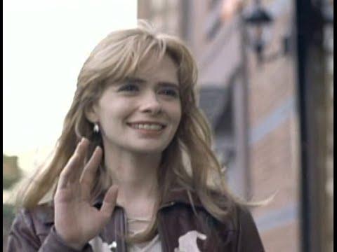 Sudden Manhattan (Adrienne Shelly, 1997) - Full movie