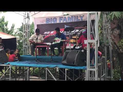 PAGAMBUSU BUGIS MAKASSAR - GAMBUS TRADSIONAL MUSIC BUGIS MAKASSAR