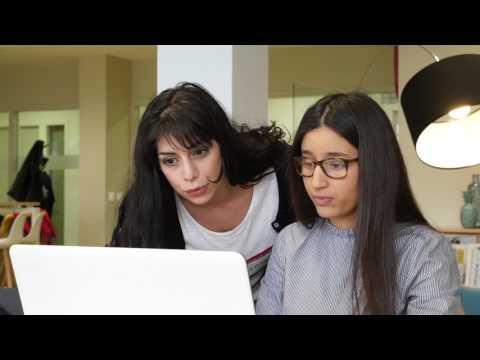 Licence Professionnelle Métiers de l'Entrepreneuriat, Intrapreneuriat et Création-Reprise d'Activité