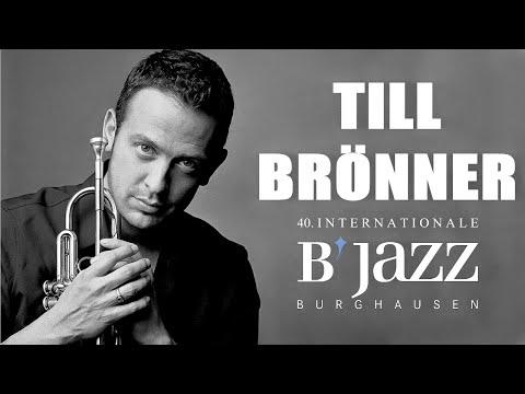 Till Bronner & Band - Jazzwoche Burghausen 2009