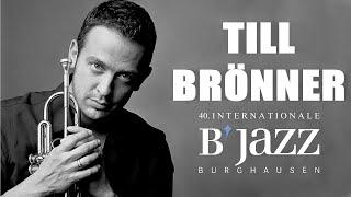 Till Bronner Band Jazzwoche Burghausen 2009