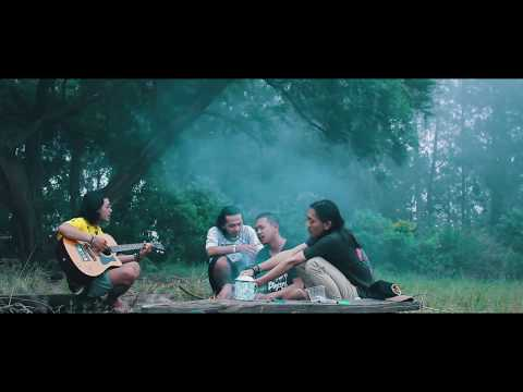 Fourtwnty - Puisi Alam (Unplugged) Cover