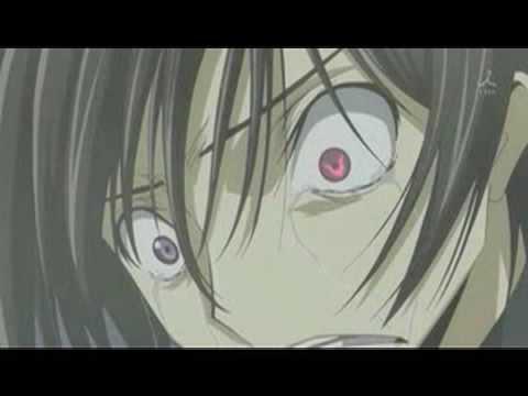 Saddest anime scenes part 3 youtube - Depressing anime pictures ...