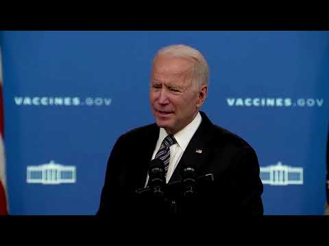 Biden hopes Israel-Gaza conflict will end soon