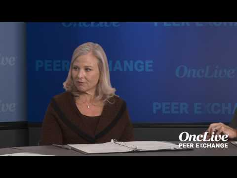 Extended Adjuvant Therapy for HER2+ Early Breast Cancer