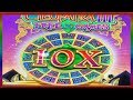 ** SLOT LOVER PLAYS NEW SLOT MACHINES  ** SLOT LOVER **